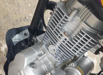 موتور مدل 98 ولی 99 بیرون اومده  در شیپور-عکس کوچک