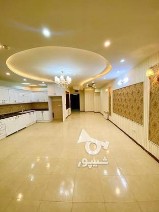 فروش آپارتمان 105 متر در هنرستان در گروه خرید و فروش املاک در خراسان رضوی در شیپور-عکس1