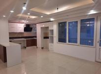 فروش آپارتمان 100 متر در چالوس در شیپور-عکس کوچک