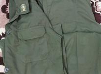 لباس سربازی نو در شیپور-عکس کوچک