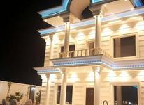 فروش ویلا 500 متر در پاسداران در شیپور-عکس کوچک