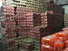 استخدام کارگر انبار مواد غذایی در شیپور