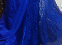 یک عدد لباس فشن سال در شیپور-عکس کوچک