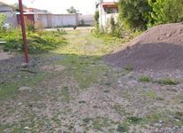 زمین 270 متر روستایی مسکونی در لاهیجان در شیپور-عکس کوچک