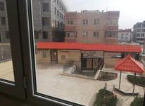 فروش آپارتمان 133 متر در فاز صفر پرند در شیپور-عکس کوچک