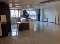 اجاره آپارتمان 130 متر در اباذر در شیپور-عکس کوچک