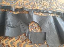 کفپوش فابریکی تیبا 2  در شیپور-عکس کوچک
