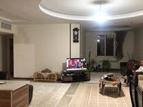 فروش آپارتمان 130 متر در شهران در شیپور