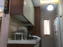 فروش برج های کوزو پارس ترکیه  در شیپور
