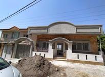فروش ویلا 205 متر در لاهیجان در شیپور-عکس کوچک