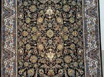 فرش تینا  بدون پرزدهی در سه سایز در شیپور-عکس کوچک