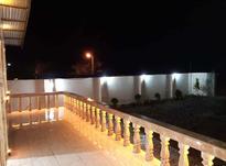 فروش ویلا 130 متر زمین 350متردر تالش در شیپور-عکس کوچک
