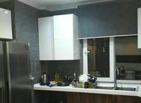 اجاره آپارتمان 90 متر در جنت آباد مرکزی در شیپور-عکس کوچک