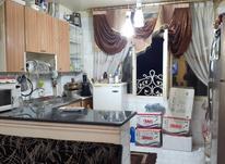 اجاره آپارتمان 65 متر در بریانک در شیپور-عکس کوچک