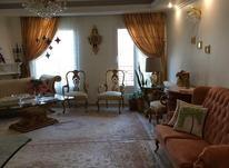 اجاره آپارتمان 89 متر در لویزان - شیان در شیپور-عکس کوچک