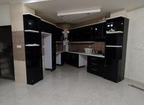 فروش آپارتمان 73 متر در خیابان22 آبان در شیپور-عکس کوچک