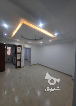 فروش آپارتمان 48 متر در اندیشه در گروه خرید و فروش املاک در تهران در شیپور-عکس2
