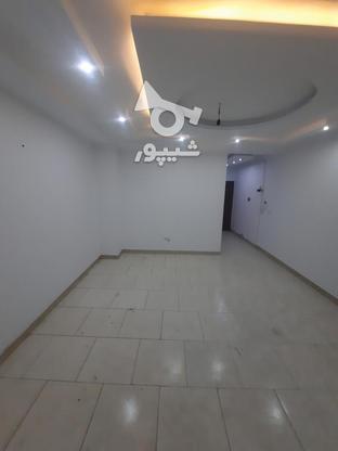 فروش آپارتمان 48 متر در اندیشه در گروه خرید و فروش املاک در تهران در شیپور-عکس5