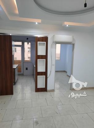 فروش آپارتمان 48 متر در اندیشه در گروه خرید و فروش املاک در تهران در شیپور-عکس1