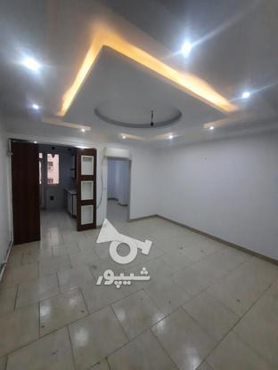 فروش آپارتمان 48 متر در اندیشه در گروه خرید و فروش املاک در تهران در شیپور-عکس4