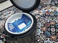 پلوپز سیلور نو بدون کارتن صفحه لمسی در شیپور-عکس کوچک