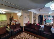 فروش آپارتمان متراژ 103 در کارگر فرد لاهیجان در شیپور-عکس کوچک