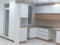 فروش آپارتمان 130 متر در گلشهر در شیپور