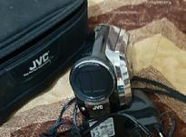 دوربین فیلم برداری و عکس برداری در شیپور-عکس کوچک