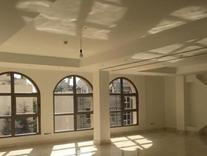 اجاره اداری 270 متر در سعادت آباد در شیپور