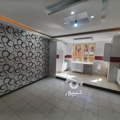 فروش آپارتمان 48 متر در اندیشه در گروه خرید و فروش املاک در تهران در شیپور-عکس3