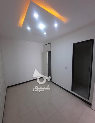 فروش آپارتمان 48 متر در اندیشه در گروه خرید و فروش املاک در تهران در شیپور-عکس9