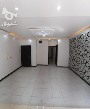 فروش آپارتمان 48 متر در اندیشه در گروه خرید و فروش املاک در تهران در شیپور-عکس6