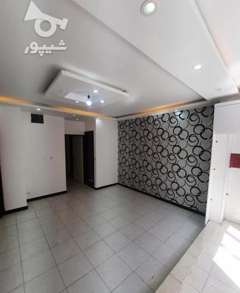 فروش آپارتمان 48 متر در اندیشه در گروه خرید و فروش املاک در تهران در شیپور-عکس7