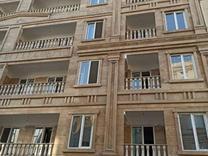 فروش آپارتمان 95 متر در مارلیک گل سرخ در شیپور