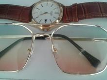 عینک fendi در شیپور