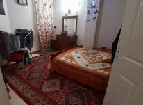 آپارتمان 85 متر در پاکدشت در شیپور-عکس کوچک