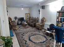 فروش آپارتمان 58 متر در نبردشمالی(تقدیری) در شیپور-عکس کوچک