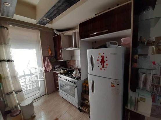 فروش آپارتمان 58 متر در نبردشمالی(تقدیری) در گروه خرید و فروش املاک در تهران در شیپور-عکس8