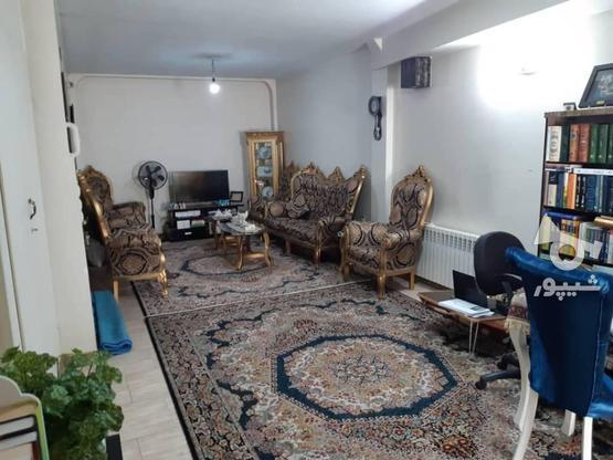 فروش آپارتمان 58 متر در نبردشمالی(تقدیری) در گروه خرید و فروش املاک در تهران در شیپور-عکس1