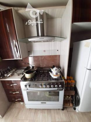 فروش آپارتمان 58 متر در نبردشمالی(تقدیری) در گروه خرید و فروش املاک در تهران در شیپور-عکس5