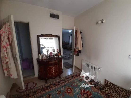 فروش آپارتمان 58 متر در نبردشمالی(تقدیری) در گروه خرید و فروش املاک در تهران در شیپور-عکس7
