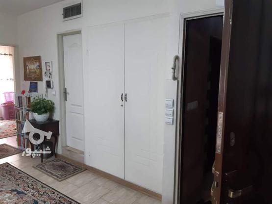 فروش آپارتمان 58 متر در نبردشمالی(تقدیری) در گروه خرید و فروش املاک در تهران در شیپور-عکس4