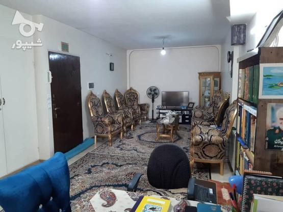 فروش آپارتمان 58 متر در نبردشمالی(تقدیری) در گروه خرید و فروش املاک در تهران در شیپور-عکس2