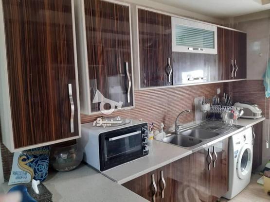 فروش آپارتمان 58 متر در نبردشمالی(تقدیری) در گروه خرید و فروش املاک در تهران در شیپور-عکس6