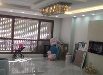 اجاره آپارتمان 250 متر در هروی با 150 متر حیاط اختصاصی در شیپور-عکس کوچک