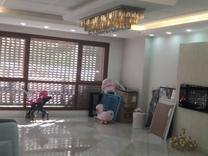 اجاره آپارتمان 250 متر در هروی با 150 متر حیاط اختصاصی در شیپور