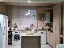 فروش آپارتمان 50 متر در شهرزیبا در شیپور
