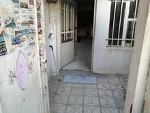 خانه ویلایی در شیپور