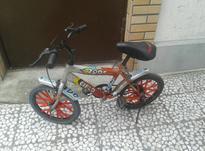 دوچرخه 16به شرط در شیپور-عکس کوچک