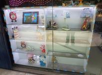 فروش ویترین جهت مغازه  در شیپور-عکس کوچک